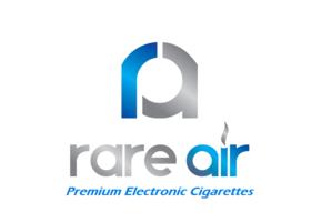 electronic-cigarettes-canada