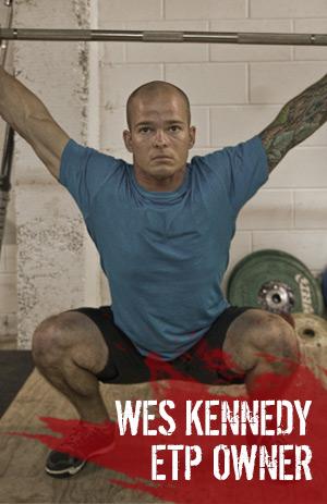 wes-kennedy