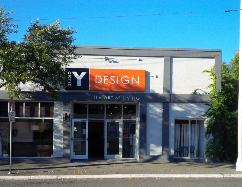 Best victoria bc modern furniture stores for Modern style furniture stores