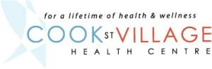 Health Clinic Victoria BC