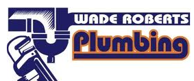 Wade Roberts Plumbing