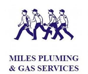 Miles Plumbing