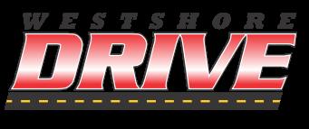 westshore-drive
