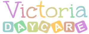victoria-bc-day-care-services